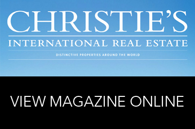 sun-valley-real-estate-view-christies-magazine-12