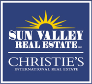 Sun Valley Real Estate